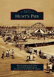 Hunt s Pier