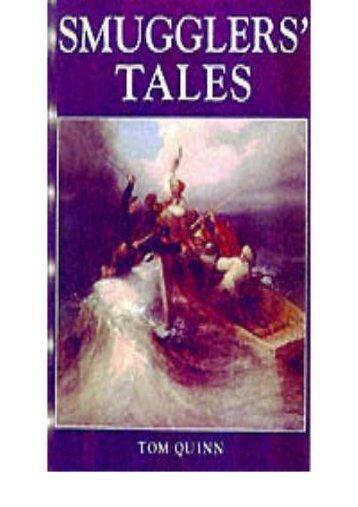 Smuggler s Tales