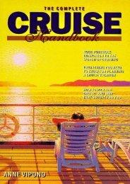 Complete Cruise Handbook