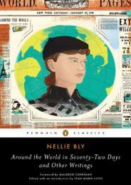 Unlimited Ebook Around the World in Seventy-Two Days and Other Writings (Penguin Classics) -  For Ipad