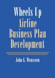 Unlimited Ebook Wheels Up: Airline Business Plan Development -  Best book