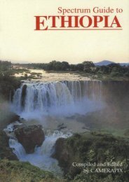Download Ebook Spectrum Guide to Ethiopia (Spectrum Guides) -  Populer ebook