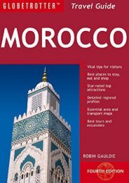 Read PDF Morocco Travel Pack (Globetrotter Travel Packs) -  Unlimed acces book