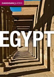 Unlimited Read and Download Egypt -  Online