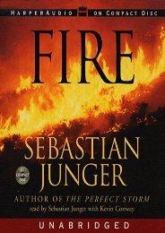 Unlimited Ebook Fire CD -  Best book