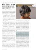 Zum Thema - Seite 6