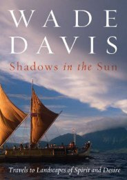 Full Download Shadows in the Sun: Travels to Landscapes of Spirit and Desire -  [FREE] Registrer