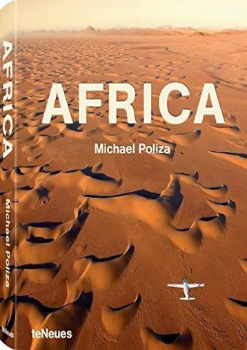 Unlimited Ebook Africa -  [FREE] Registrer