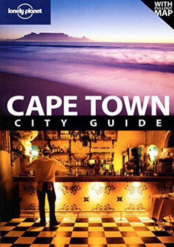 [Free] Donwload Cape Town (City Travel Guide) -  Online