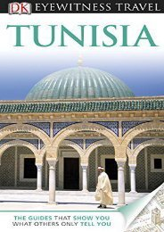 Read PDF Tunisia -  Unlimed acces book