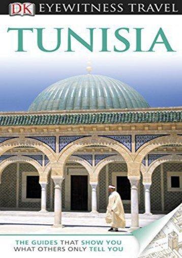 Read PDF Tunisia -  Unlimed acces book