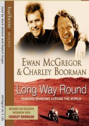Full Download Long Way Round -  Best book
