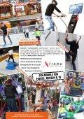 Weihnachtsfeiern & Gala-Events Eventmoods  - Seite 4