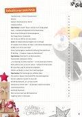 Weihnachtsfeiern & Gala-Events Eventmoods  - Seite 5
