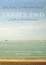 Read PDF Land s End: A Walk Through Provincetown (Vintage Originals) -  Online