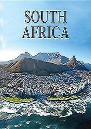 [Free] Donwload South Africa -  [FREE] Registrer
