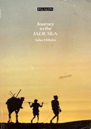 Unlimited Ebook Journey to the Jade Sea -  For Ipad