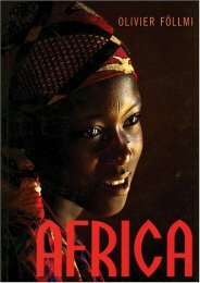 Unlimited Ebook Africa -  For Ipad