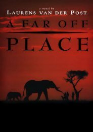 Best PDF A Far-Off Place -  Unlimed acces book
