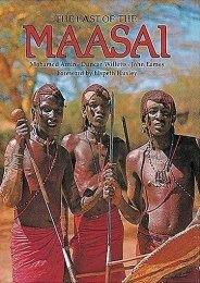 Unlimited Read and Download The Last of the Maasai -  Unlimed acces book