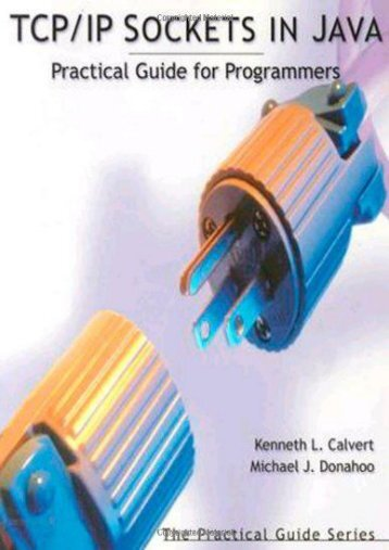 download Nuclear Reactor Engineering: Reactor Systems
