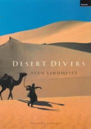 Best PDF Desert Divers -  Online