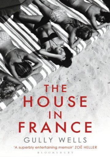 Download Ebook The House in France -  For Ipad