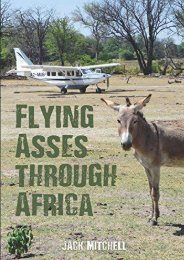 [Free] Donwload Flying Asses Through Africa -  Online
