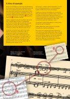Urtext Brochure en francais - Page 3