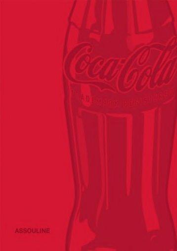 Coca Cola (Trade) (n/a)