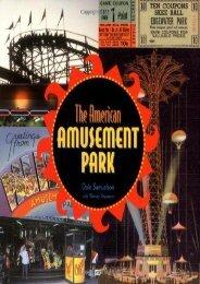 American Amusement Park (Dale Samuelson)