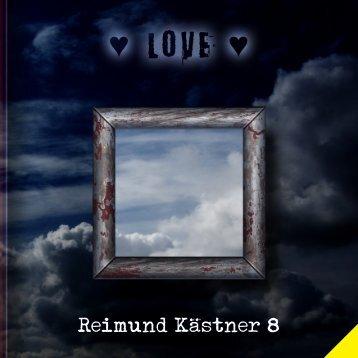 Reimund Kaestner 8