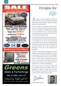 Local Life - West Lancashire - September 2017 - Page 6
