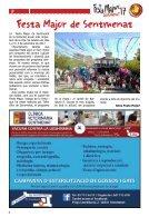 Revista Agosto - Page 6