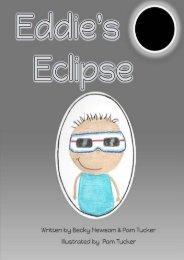 Eddie s Eclipse (Becky Newsom)