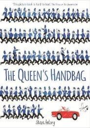 The Queen s Handbag (Steve Antony)