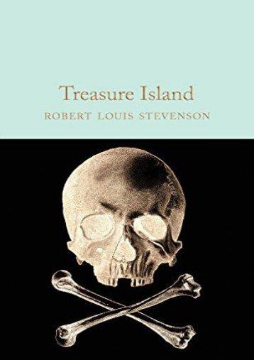 Treasure Island (Macmillan Collector s Library) (Robert Louis Stevenson)