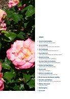 Staatsbad Salzuflen - Gastgeberverzeichnis 2017 - Seite 3