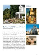 Staatsbad Salzuflen - Gastgeberverzeichnis 2017 - Seite 5