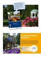 Staatsbad Salzuflen - Gastgeberverzeichnis 2017 - Page 7
