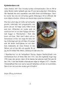 Korsordet Nr 3 - 2017 - Page 2