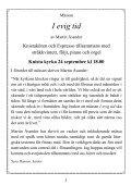 Korsordet Nr 3 - 2017 - Page 3