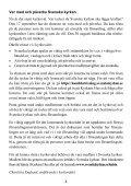 Korsordet Nr 3 - 2017 - Page 4