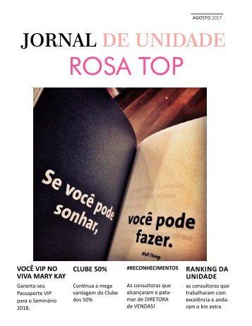 jornal rosa top_agosto