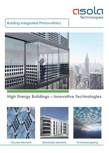 Brochure_EN