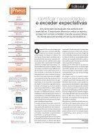 Revista dos Pneus 45 - Page 3