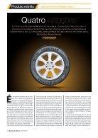 Revista dos Pneus 45 - Page 4