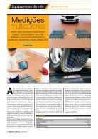 Revista dos Pneus 45 - Page 6