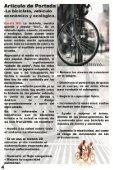 Gaceta Agosto - Page 4
