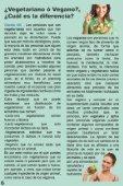 Gaceta Agosto - Page 6
